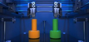 leapfrogs-bolt-3d-printer-doubles-your-print-speeds-with-innovative-dual-extruder-system-04