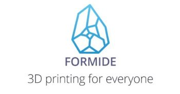 printr-receives-820000-seed-funding-launch-formide-platform-element-december6
