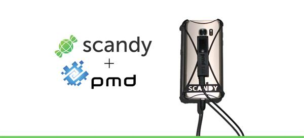 scandy-pmdtechnologies-launch-affordable-3d-scanning-app-android-phones-1