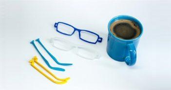 spex-3d-printed-modular-eyewear-launches-kickstarter-2