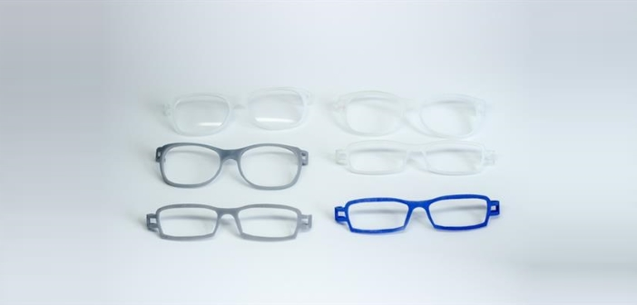 spex-3d-printed-modular-eyewear-launches-kickstarter-7