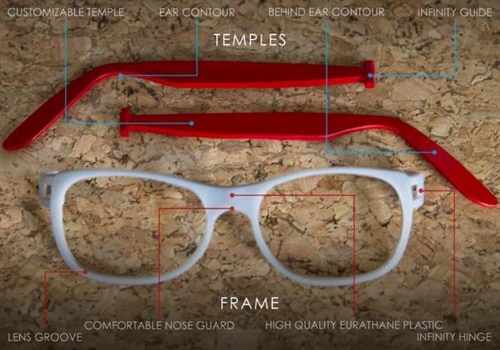 spex-3d-printed-modular-eyewear-launches-kickstarter-8