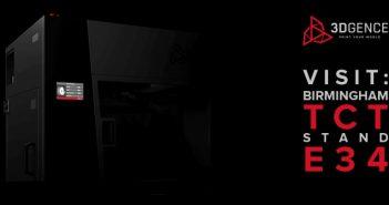 3dgence-industry-premiere