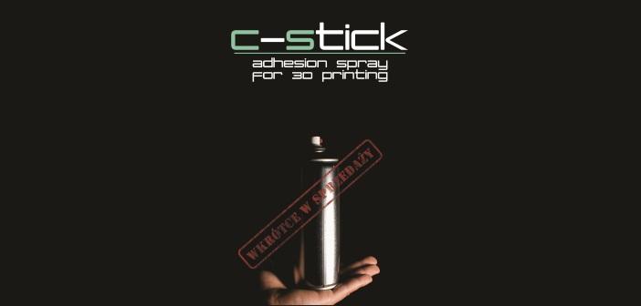 c-stick-2