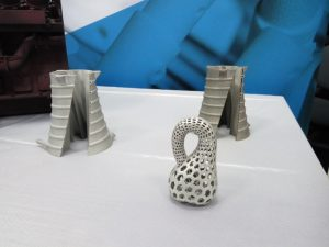materialise-04