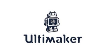ultimaker-logo