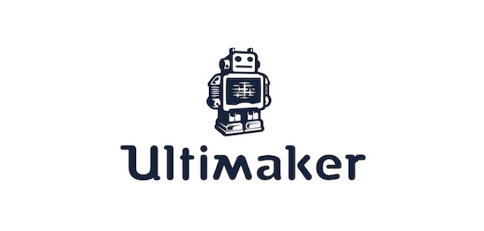 ultimaker-logo