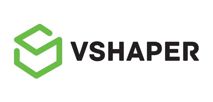 vshaper-logo