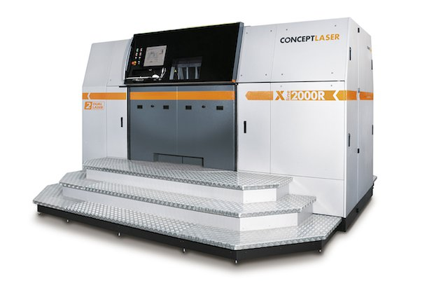 x2000r