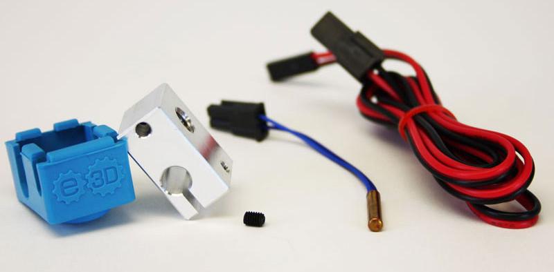 buy-Silicone-V6-upgrade-kit