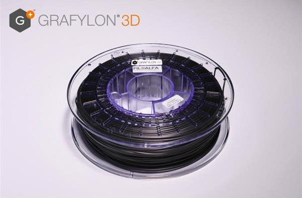 directa-plus-launches-grafylon-3d-a-graphene-enhanced-pla-filament-for-3d-printing-1