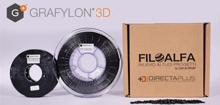 directa-plus-launches-grafylon-3d-a-graphene-enhanced-pla-filament-for-3d-printing-4