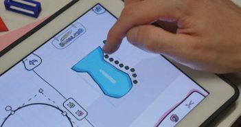 doodle3d-transform-3d-design-app-launches-kickstarter-1