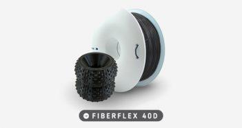 fiberflex_40d_notka