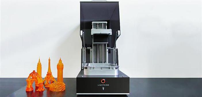 lightning-3d-double-exposure-uv-dlp-3d-printer-available-1900-through-kickstarter-1