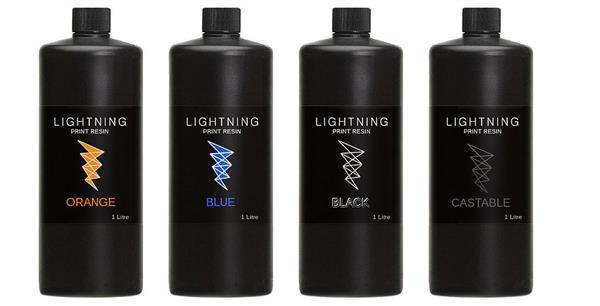 lightning-3d-double-exposure-uv-dlp-3d-printer-available-1900-through-kickstarter-2