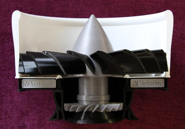 mitsubishis-verbatim-unveils-new-pet-and-high-performance-pla-3d-printer-filaments-5