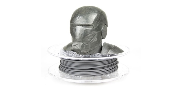 steelfill-01