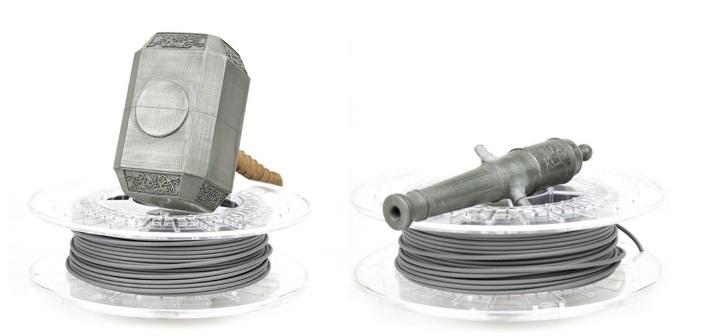 steelfill-03