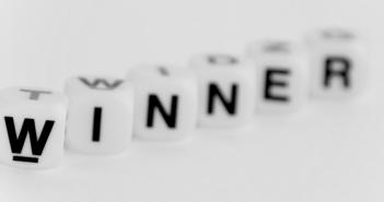 winner_main