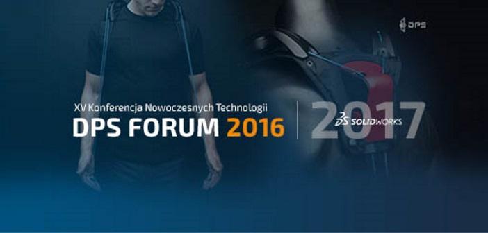 dps-forum-2016