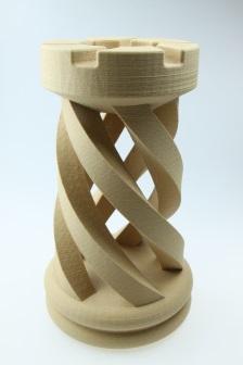 fiberwood-02