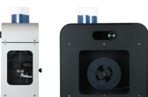 new-desktop-extruder-promises-slash-3d-printing-costs-6