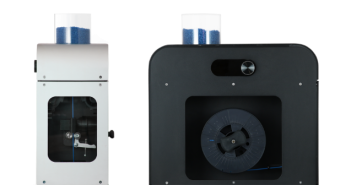 new-desktop-extruder-promises-slash-3d-printing-costs-6