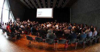 solidexpert-konferencja