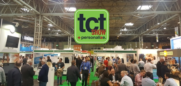 tct-21