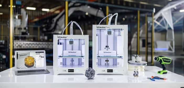 ultimaker-3-content-photo-03-2