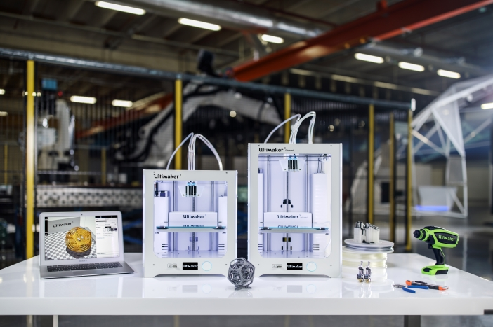 ultimaker-3-content-photo-03