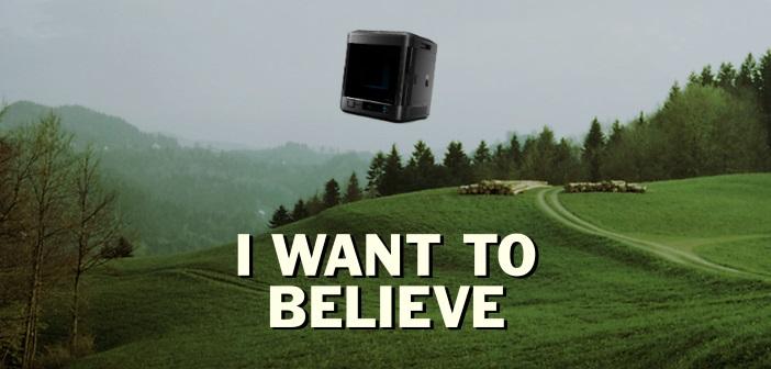 zortrax-inventure-i-want-to-believe