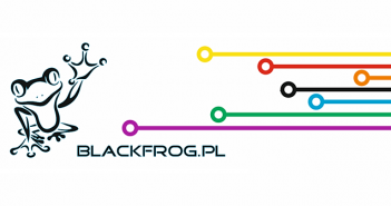 blackfrog_main
