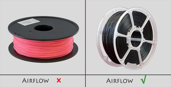 fight-moisture-related-3d-printing-issues-with-printdry-filament-dryer-now-available-on-kickstarter-3