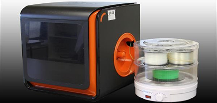 fight-moisture-related-3d-printing-issues-with-printdry-filament-dryer-now-available-on-kickstarter-4