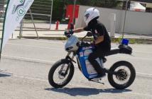 moto_main
