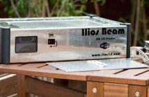 new-ilios-beam-promises-high-quality-sla-3d-printing-for-under-2700-1