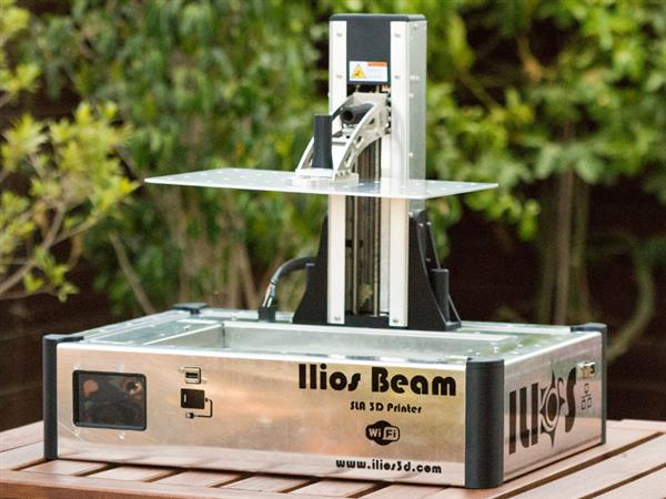 new-ilios-beam-promises-high-quality-sla-3d-printing-for-under-2700-4
