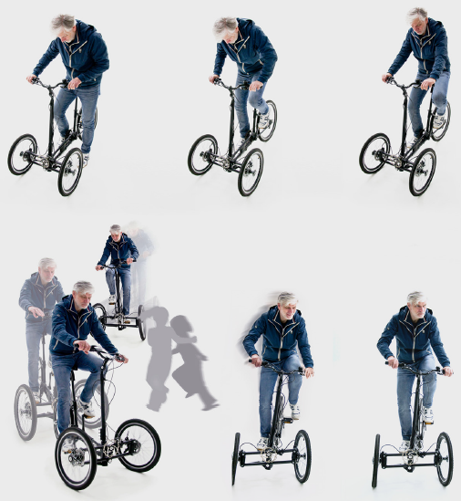 rower_1