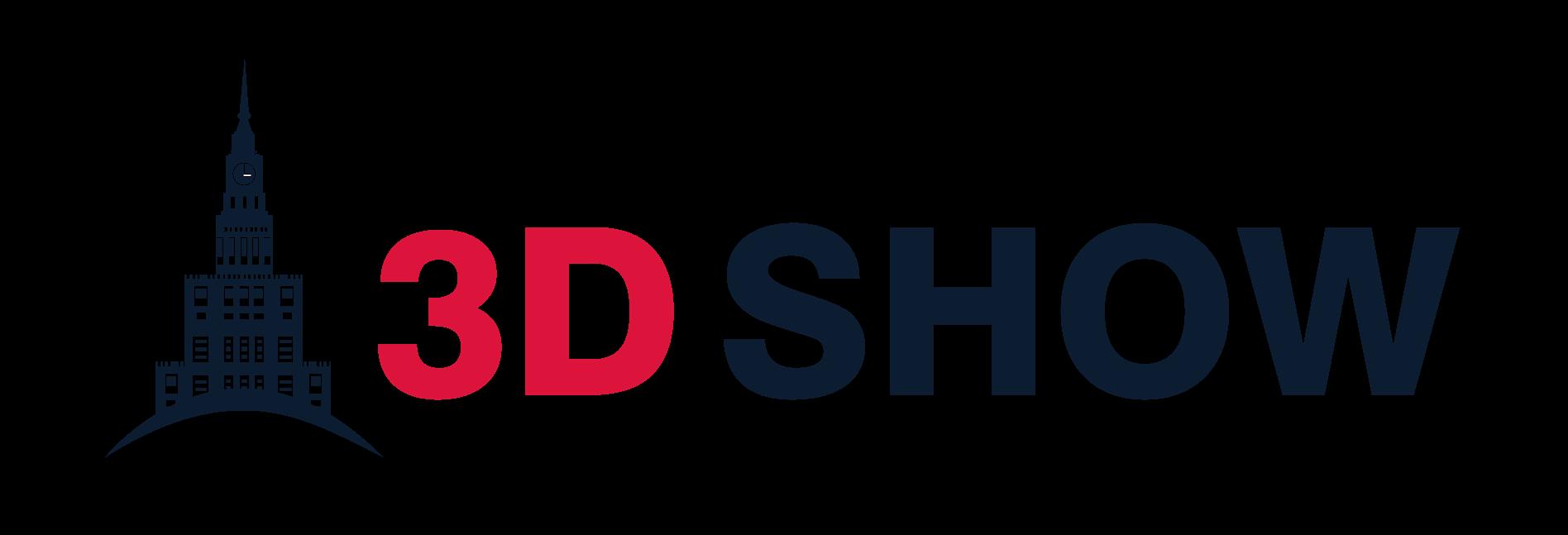 3d-show