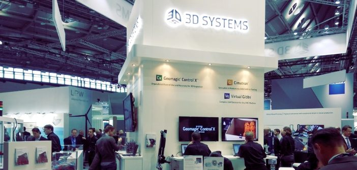 3d-systems-formnext