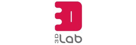 3d-lab-sc