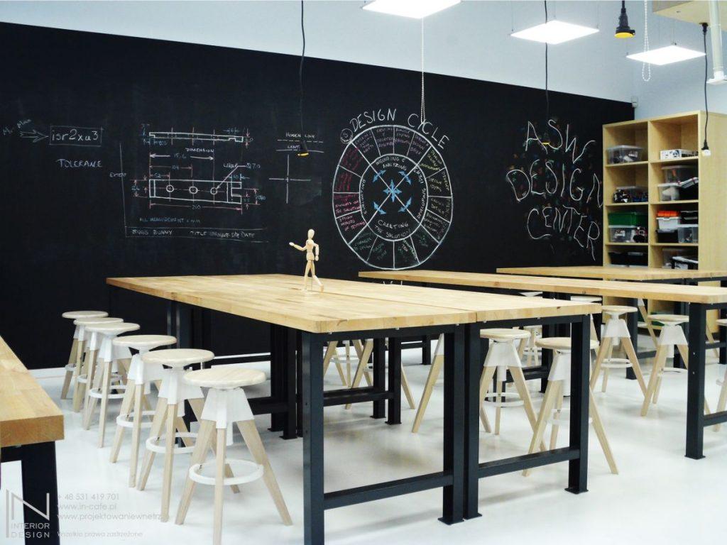 design-center-3