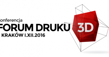 forum-druku-3d