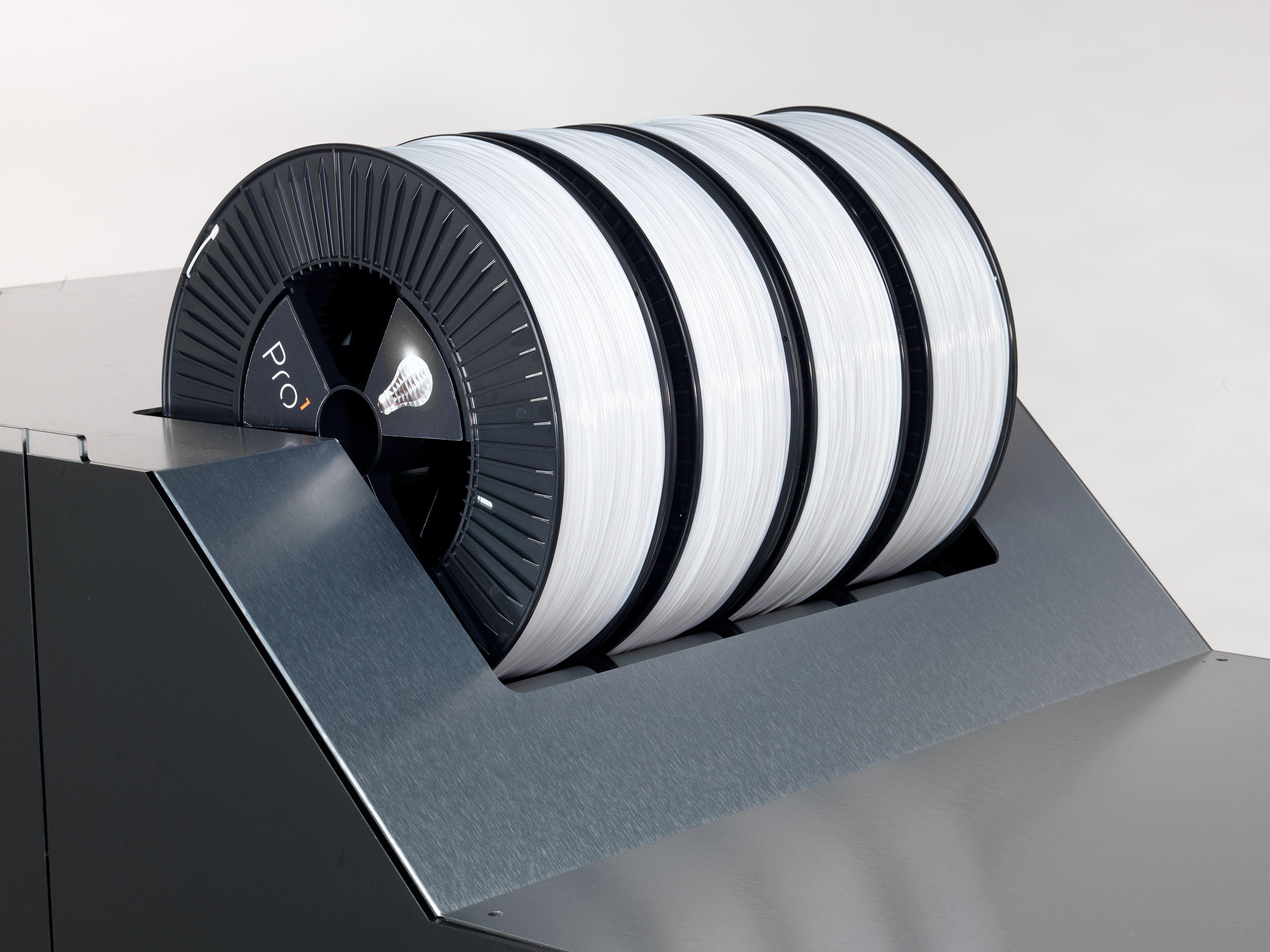 filament-builder-extreme-1500