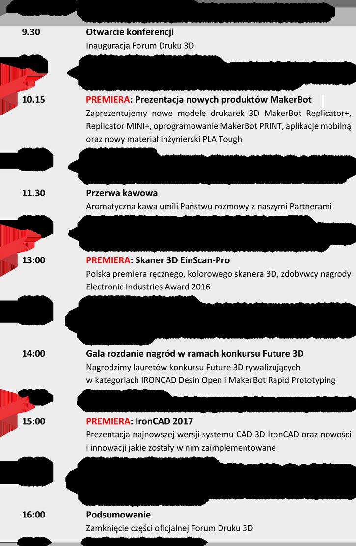 forum-druku-3d-agenda