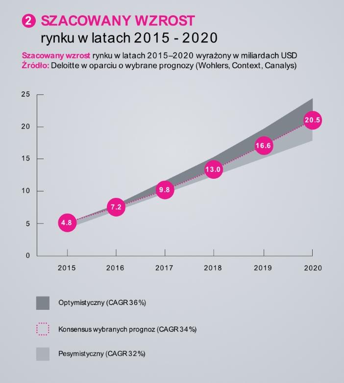 infografika-zortrax-3d-printing-market