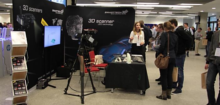 smarttech-dps-forum