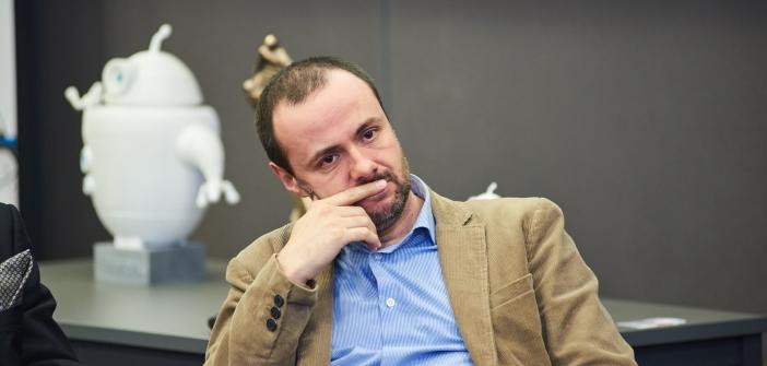 Tomasz Zwolan